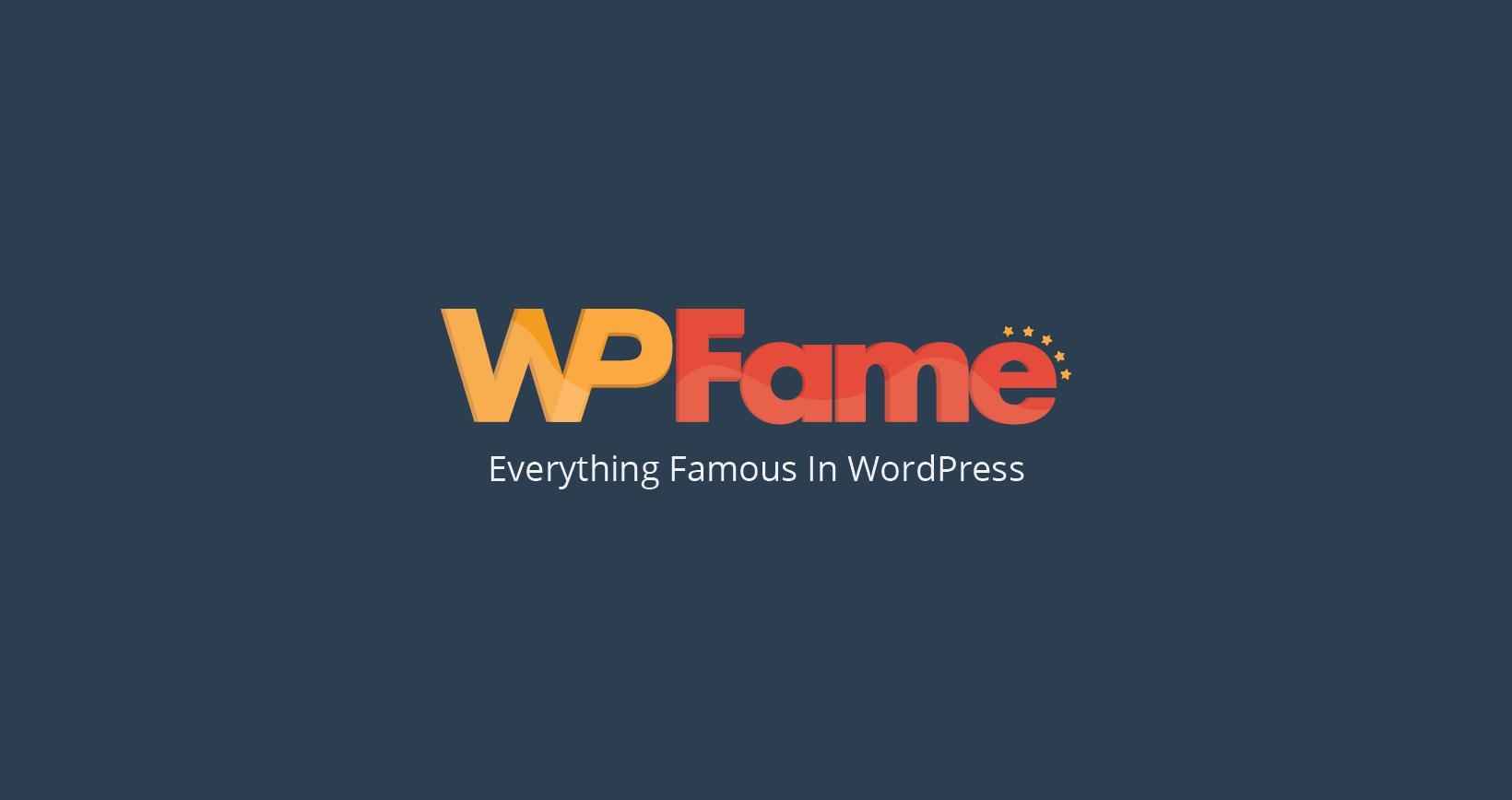 Buy Wordpress Templates - Wordpress & PSD Template Store