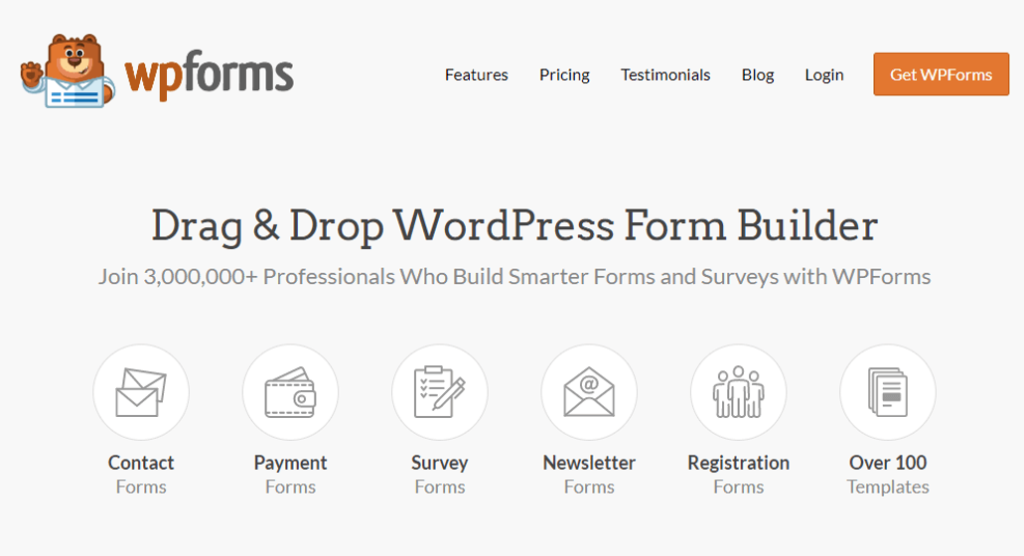 WordPress Productivity Plugins for your company