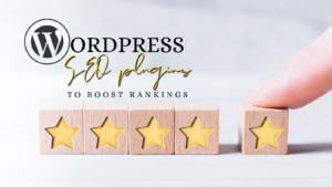 Best WordPress SEO Plugins