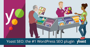 Yoast SEO: the #1 WordPress SEO Plugin • Yoast